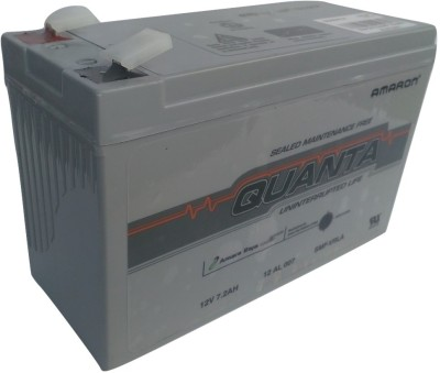 AMARON 12 AL 007 smf battery for ups UPS