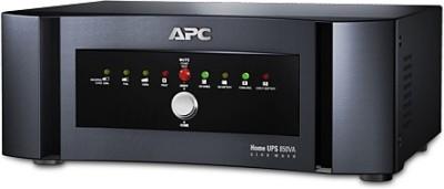APC Back-UPS BI (BI850SINE) 850VA Sine Wave UPS