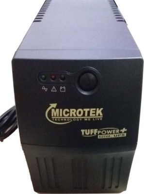Microtek Tuff Power+ UPS