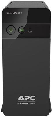 APC BX1100C-IN UPS