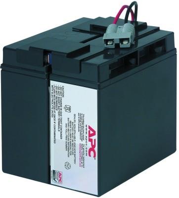 APC RBC7 UPS