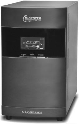 Microtek 36MX1KK11 1KVA / 800W UPS