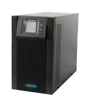 Airkom 3kVAS1 UPS