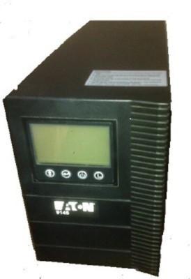 Eaton Online 3KVA Long Backup UPS