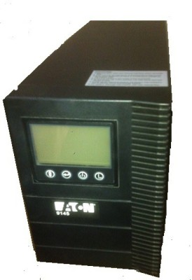 Eaton Online 1KVA with Long Backup UPS