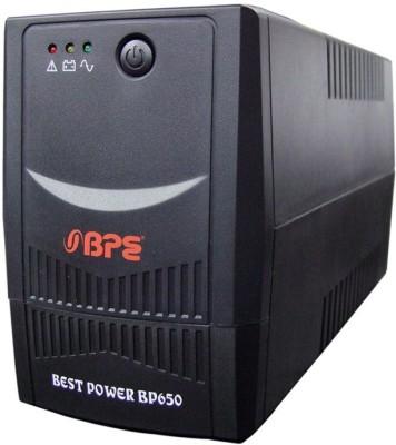 BPE BP650 UPS