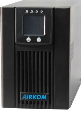 Airkom 1kVAS1 UPS