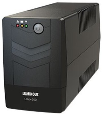 Luminous LB600UNO UPS