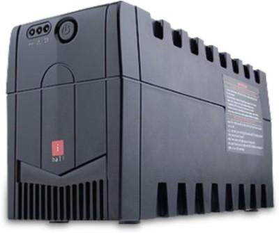 Iball 1400912001303 UPS