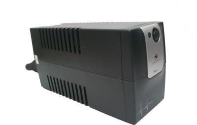 Zebronics ZEB-U750 600VA UPS