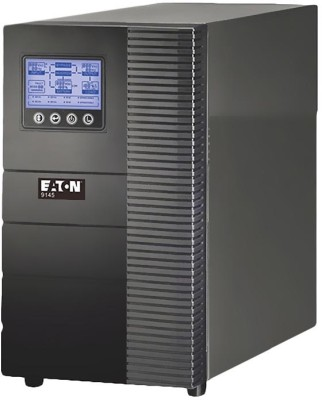 Eaton EATON-3KVA Online UPS with Long Backup UPS
