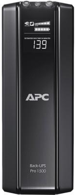 APC BR1500G-IN 1500 VA UPS