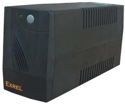 Exrel IND600 LI UPS