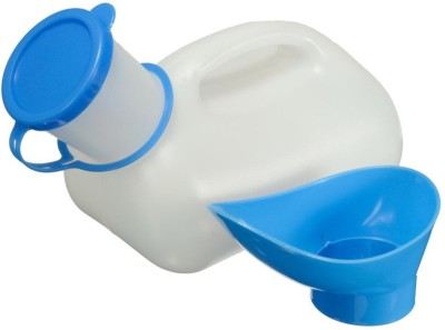 SRB Urine Pot