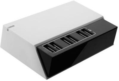Seenda ICH-S05 USB Adapter
