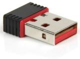BB4 WIFI USB Adapter (Black)
