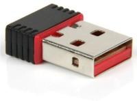 BB4 WIFI USB Adapter(Black)