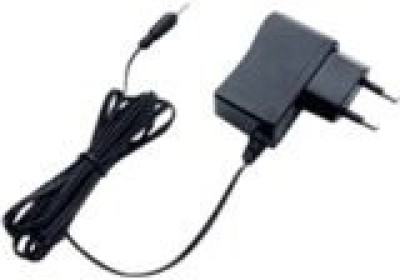 Jabra 6343368 USB Adapter