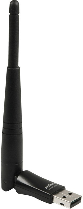 Edimax EW-7612UAn V2 USB Adapter