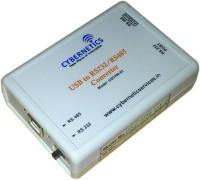 Cybernetics USCHM-01 USB Adapter(Blue, Red)