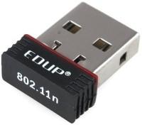 EDUP EP-N8531 USB Adapter(Black)