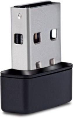 Iball IB-WAU-150NM Wireless USB Adapter