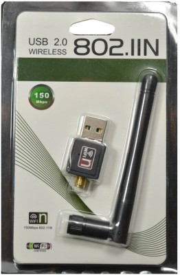 Smart Power Dongle5 USB Adapter