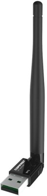 Comfast CF-WU755P 150mbps Dongle with 5dBi External Antenna USB Adapter