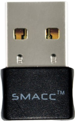 Smacc Nano N150 Wifi USB Adapter
