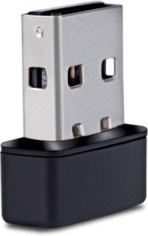 Iball 150M Wireless-N Mini USB Adapter