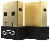 Ocean Nano 802.11n 150Mbps Wifi USB Adap...