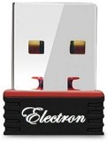 Electron Ewna150cus USB Adapter (Black)