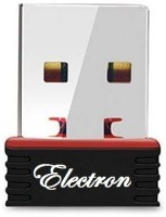 Electron Ewna150cus USB Adapter(Black)