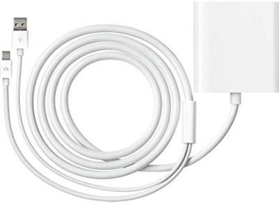 Apple 3144049 USB Adapter