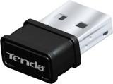 Tenda TE-W311MI USB Adapter (Black)