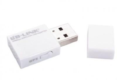 LB-LINK BL-WN2210 USB Adapter