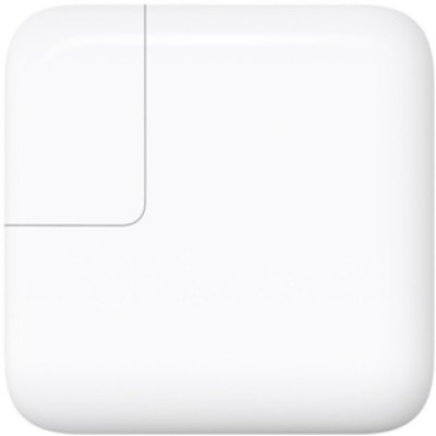 Apple MJ262HN/A USB Adapter