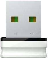 Comfast CF-WU810N WI-FI USB Adapter(White)