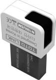 Totolink N150USM USB Adapter (White)