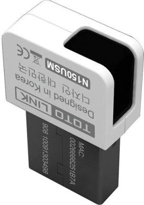 Totolink N150USM USB Adapter