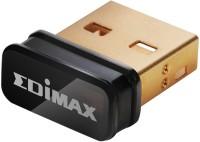 Edimax EW-7811Un USB Adapter(Gold)