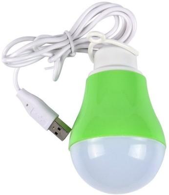 GoHooked Green Body BULBGN Led Light