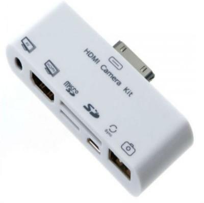 Shrih Shrih SH-0038 HDMI Connector
