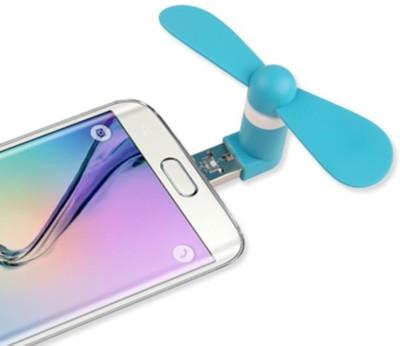 V2 USB Fan/ Portable USB fan/ Mini Mobile Cooler/ Mini USB fan for only OTG enabled android phones USB-OTG-FAN USB Fan