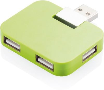 Loooqs Travel USB Hub TUH757 USB Hub