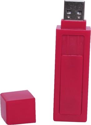 Bulz Lighter Electronic 06 USB Hub
