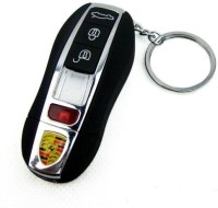 Pia International CAR AUTOLOCK CAR LOCK Cigarette Lighter(BLACK)