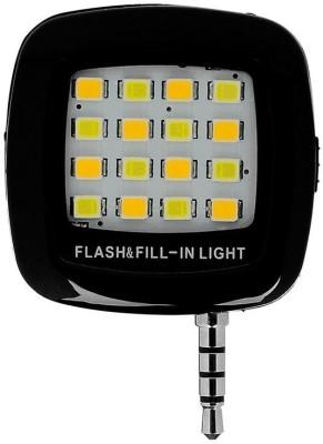 JOYROOM 4 LED Selfie Light Flash LED Led Light