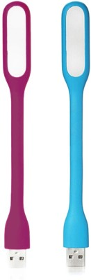 Wowobjects Purple,Blue Led Light