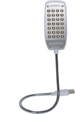 Futaba 28-LED Flexible Lamp FUB126ULL Led Light